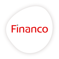 Financo (logo)