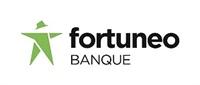 Fortuneo (logo)