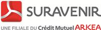 Suravenir (logo)