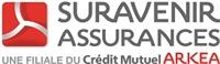 Suravenir Assurances (logo)